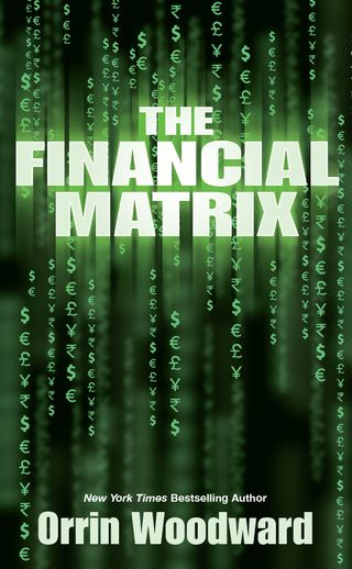 financialmatrix