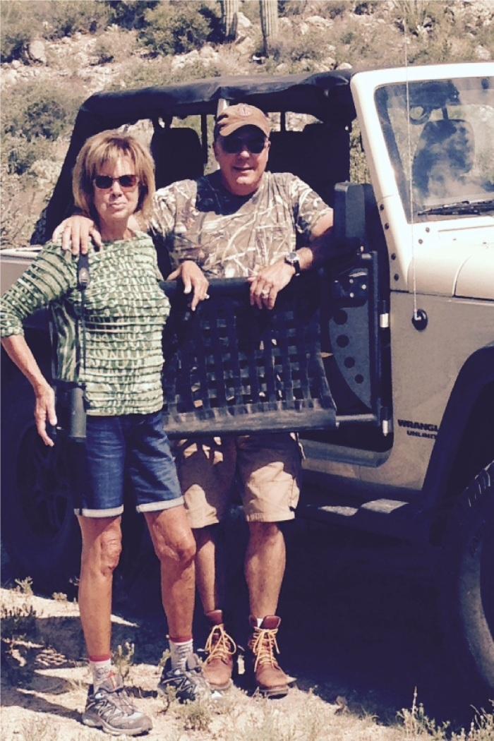george-jill-guzzardo-jeep